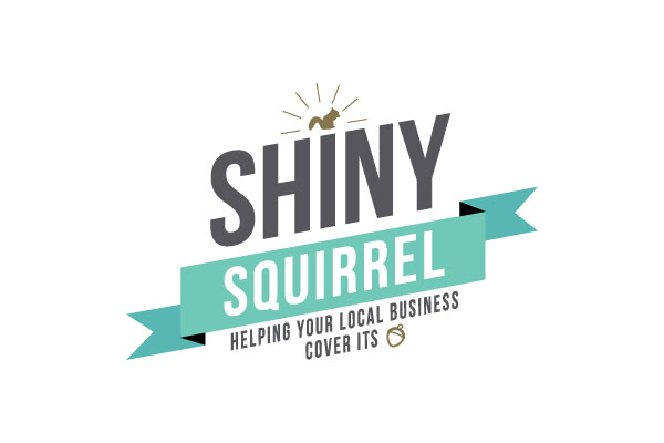 Shiny Squirrel Identity